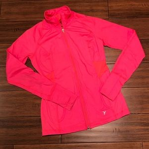 Old Navy Active fitted performance jacket